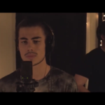 GRECH – COME BACK TO EARTH (MAC MILLER COVER)
