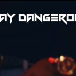 YUNG H – STAY DANGEROUS